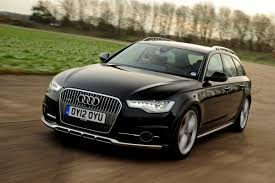 audi a6 what car audi a6 allroad auto express