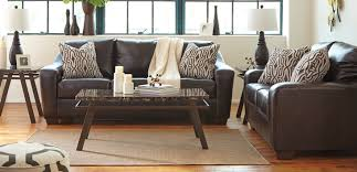 Ashley Furniture Living Room Sets 999 Ashley Furniture Coppell Living Room Collection