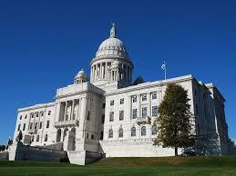 Rhode Island Travel Kettle images Finance reports show local legislative incumbents far ahead in