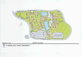 Map Of Florida Gulf Side by Housing U0026 Residence Life Prospective Residents