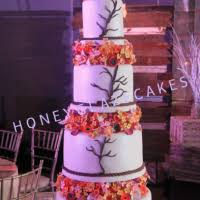 wedding cake quezon city honey glaze cakes wedding cake and dessert supplier in quezon city