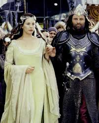 lord and dresses for weddings 11 amazing on screen wedding dresses better than a disney bridal