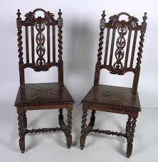 Antique High Back Chairs 161 Best Antique Chairs Images On Pinterest Antique Chairs 19th