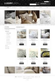 Cheap Websites For Home Decor by Best Home Decor Websites Admirable The Best Interior Design