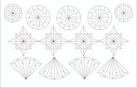 Free Wood Carving Patterns Downloads by Downloadable Patterns Wood Carving Tools