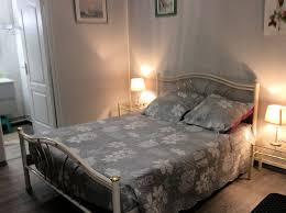 chambre d hotes perigueux chambre d hôtes petit appartement chambre coulounieix chamiers 5