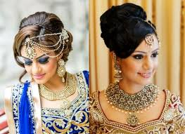 traditional hair accessories hair accessories to flaunt this wedding season bling sparkle