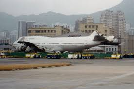 china airlines flight 605 wikipedia
