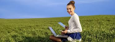 bureau d etude environnement devenir chargé d études en environnement ou écologue fiche