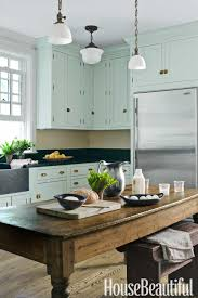 modern kitchen idea kitchen oak kitchen cabinets shaker style kitchen walls modern