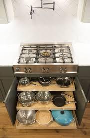 Shelf Kitchen Kitchen Pull Out Shelves U0026 Custom Shelves Shelfgenie