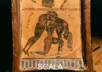 Francois Vase Scala Archives