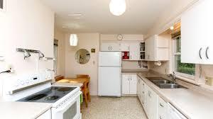 Kitchen Cabinets Etobicoke 36 Lorraine Gardens Etobicoke Ontario M9b 4z6 Youtube