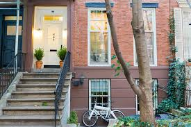 cheapest places to buy a house in the us new york homes neighborhoods architecture and real estate