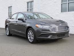 ford fusion ford fusion in belmont nc keith hawthorne ford