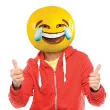 Outlet Halloween Costumes Fun Easy Emoji Halloween Costumes U2013 5050 Factory Outlet