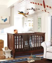 164 best hanging mobiles images on pinterest baby mobiles