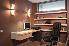 comment am ager un bureau amenager bureau