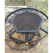 Allen Roth Fire Pit by Exterior Design Luxury Laminate Tile Flooring With Outdoor Wicker