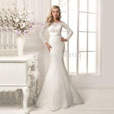 Preowned Wedding Dress Wedding Dress Preloved Wedding Dresses