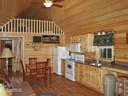 Log Cabin Floor Plans by Log Cabin Interior Ideas U0026 Home Floor Plans Designed In Pa