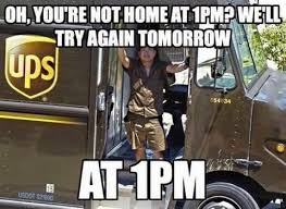 Delivery Meme - funny memes package delivery meme collection pinterest funny