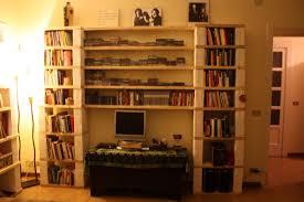 libreria ponte libreria assi mattoni ponte sbancali