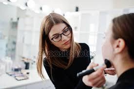 make up artist app make up artist work in beauty visage studio salon woman app