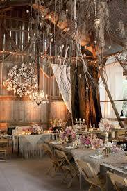 rustic wedding aisle decorations 99 wedding ideas