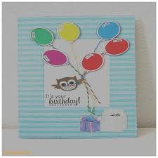 birthday cards best of making birthday cards with ki jadeleary com