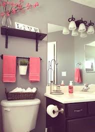fashioned bathroom ideas charming fashioned bathroom decor ei clinic com
