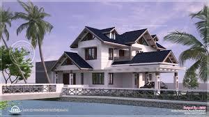 beautiful 6 bedroom house plans luxury 9 river side elevation beautiful 6 bedroom house plans luxury 9 river side elevation jpg