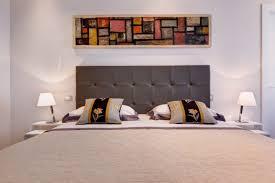winter park apartments cheap village fl bedroom san antonio houses