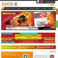 animation institute in hyderabad pearltrees