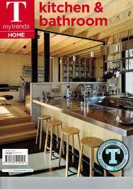 Kitchen Trends 2015 by Kitchen Trends Nz 2015 Amazing Bedroom Living Room Interior