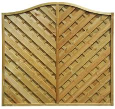 top quality garden fence panels fence u0026 gate contractors