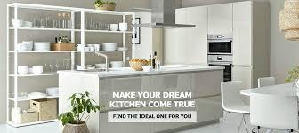 ikea kitchen cabinet colors ikea kitchen cabinet color options kitchen table tulum