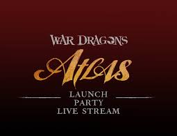 war dragons for ios u0026 android mobile real time strategy game
