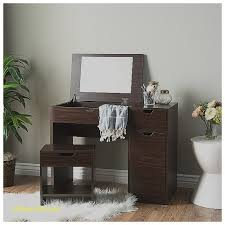 Furniture Vanity Table Dresser Best Of Vanity Dresser With Mirror And Stool Vanity