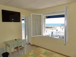 chambre d hotes sainte de la mer hôtel camille hôtel 2 étoiles aux saintes maries de la mer hôtel