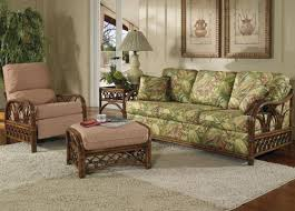 indoor rattan sofa page 9 classic rattan collections wicker family room furniture