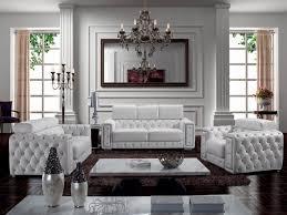 livingroom furniture set furnitures fresh modern living room furniture sets modern