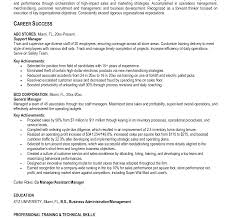 resume sles 2017 sales themes resume exles for grocery store manageremplate objective free