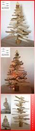 ecological christmas tree christmas lights decoration