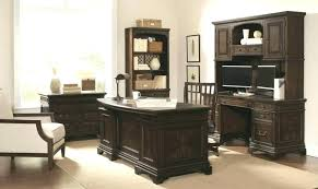 Luxury Office Desk Cheap Office Desk Luxury Office Desks Office Shaped Office Desk