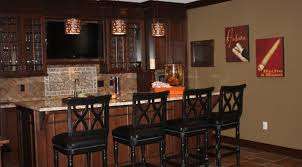 bar affordable home bar plans for small spaces for home bar