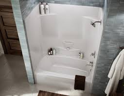gorgeous bathroom tubs and showers small corner bathtub with great bathroom tubs and showers ts 3660 alcove or tub showers bathtub aker