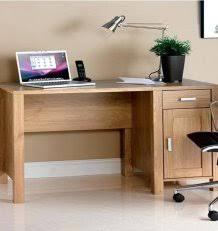standing computer desk amazon amazon uk computer desk 4 amazon uk desktop computer amazon uk