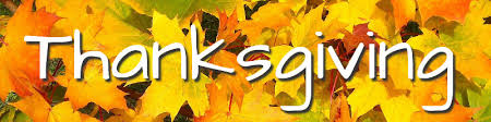 what we re thankful for saylor academy free and open