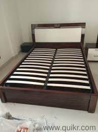 Nilkamal Bedroom Furniture Nilkamal Bed Price List Used Home Office Furniture In